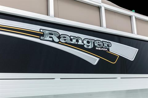 2020 Ranger Reata 200F in Eastland, Texas - Photo 36