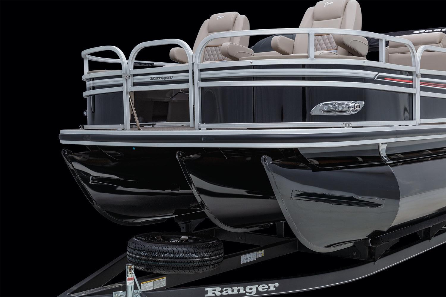 2020 Ranger Reata 223F in Eastland, Texas - Photo 20