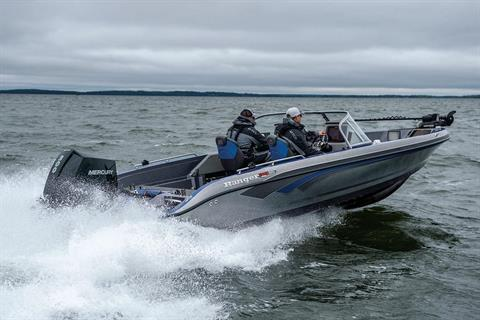 2021 Ranger 620cFS Pro in Eastland, Texas - Photo 2