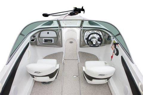 2018 Rinker QX18 FS in Lewisville, Texas - Photo 4