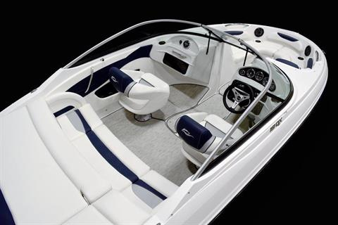 2019 Rinker 19QX BR in Lewisville, Texas - Photo 9