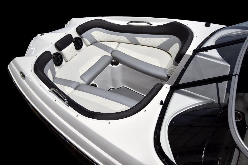 2019 Rinker 22 MTX in Lewisville, Texas - Photo 3