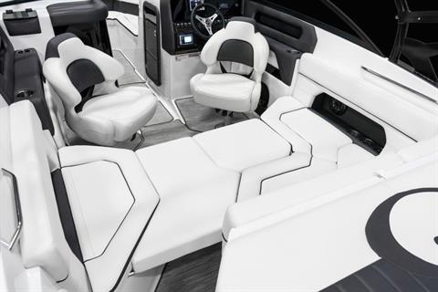 2019 Rinker Q5 BR in Lewisville, Texas - Photo 6
