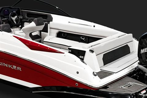 2020 Rinker Q5 OB in Lewisville, Texas - Photo 3