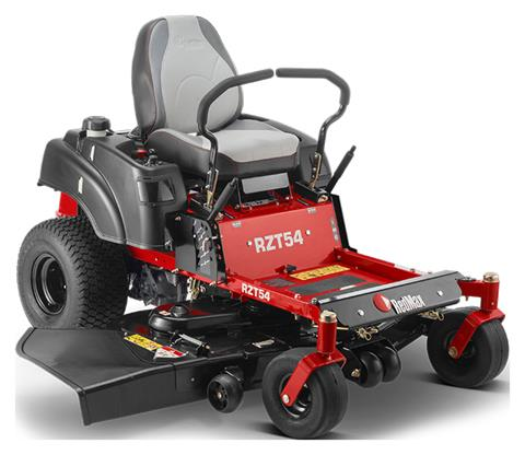 2019 RedMax RZT54 Zero Turn Mowers in Ada, Oklahoma - Photo 6
