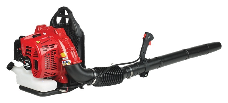 RedMax EBZ5150RH Leaf Blower in Ada, Oklahoma