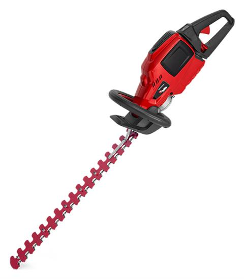 RedMax BHT250PD60 Hedge Trimmer in Okeechobee, Florida