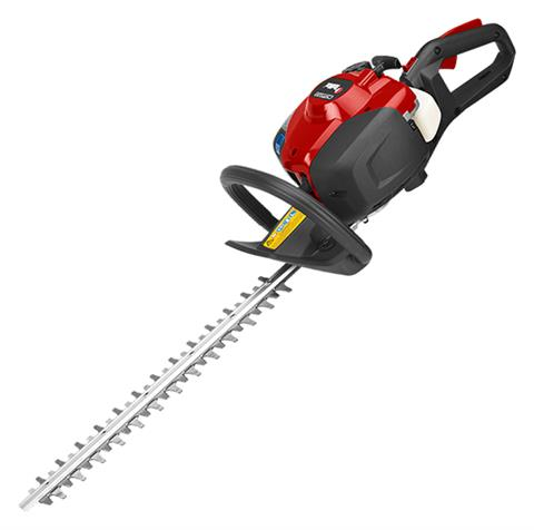 RedMax CHT220 Hedge Trimmer in Freedom, New York