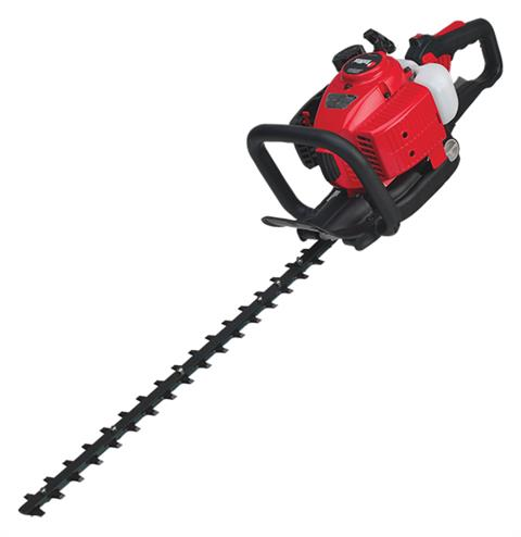 RedMax CHTZ2460 Hedge Trimmer in Freedom, New York