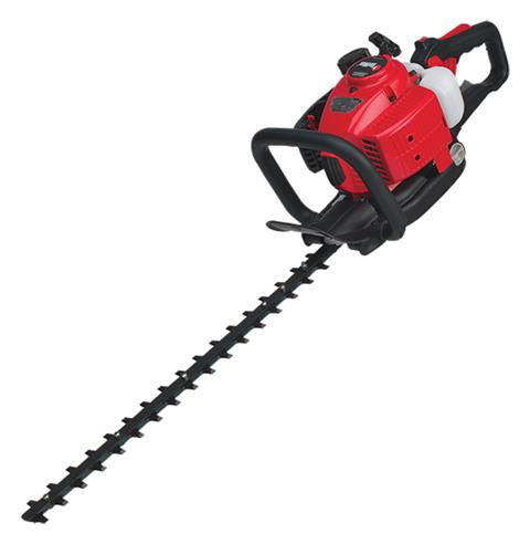 RedMax CHTZ2460L Hedge Trimmer in Freedom, New York