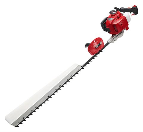 RedMax HTZ2460 Hedge Trimmer in Freedom, New York
