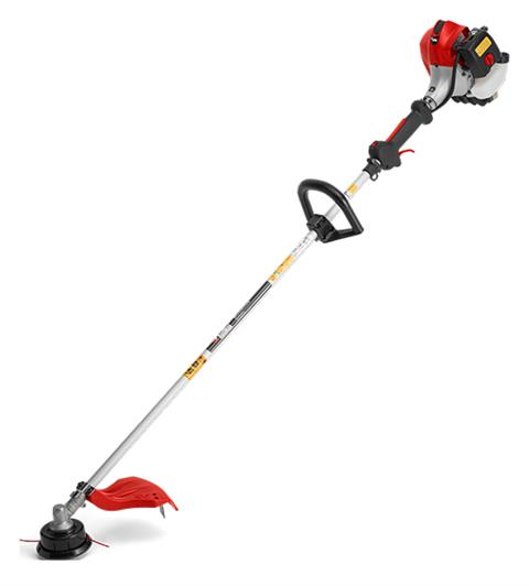 RedMax BCZ250S Lawn Trimmer in Freedom, New York