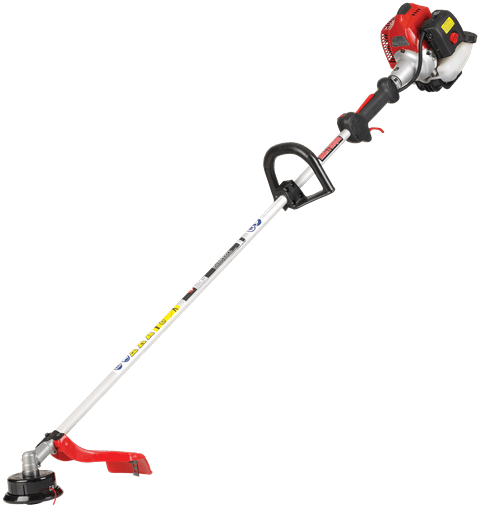 RedMax BCZ3060TS Lawn Trimmer in Freedom, New York