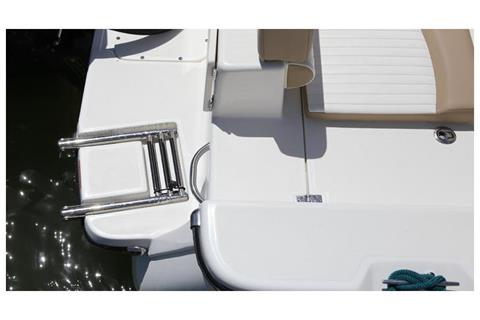 2018 Sea Born LX24 Center Console in Holiday, Florida - Photo 9