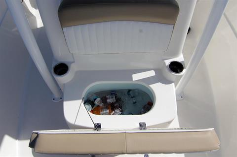 2019 Sea Born LX22 Center Console in Holiday, Florida - Photo 6