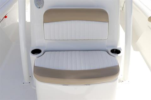 2019 Sea Born LX24 Center Console in Holiday, Florida - Photo 11