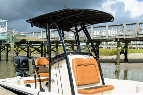 2019 Scout Boats 231 XS in Bridgeport, New York - Photo 7