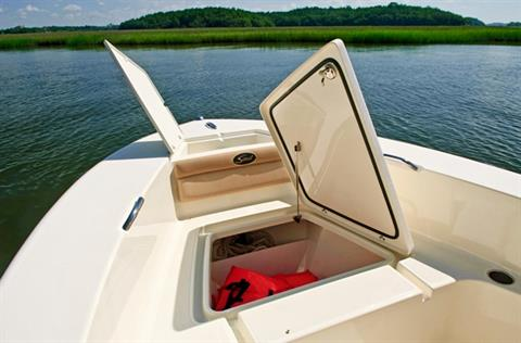 2019 Scout Boats 195 Sportfish in Bridgeport, New York - Photo 7