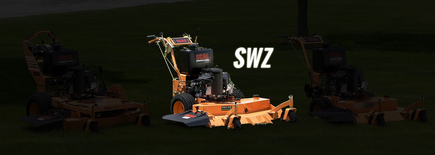 2017 SCAG Power Equipment SW Hydro-Drive (SWZ48V-15FS) in Red Wing, Minnesota