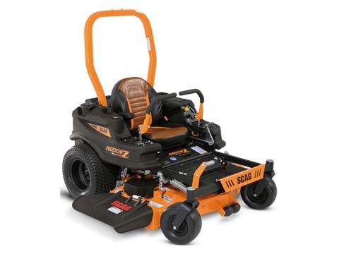 2021 SCAG Power Equipment Freedom Z 48 in. Kohler 24 hp in Georgetown, Kentucky