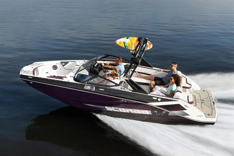 2020 Scarab 215 ID in Lafayette, Louisiana - Photo 2