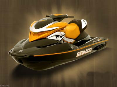 Used 2006 Sea-Doo RXP Watercraft in Oakdale, NY | Stock