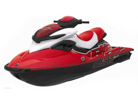2007 Sea-Doo RXP™ 215 in Louisville, Tennessee - Photo 10