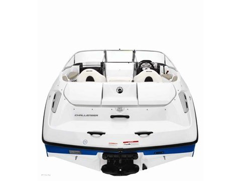 2012 Sea-Doo 180 Challenger in Springfield, Missouri - Photo 6