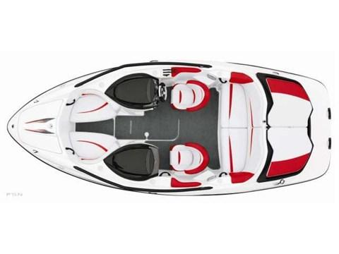 2012 Sea-Doo 200 Speedster in Springfield, Missouri - Photo 3