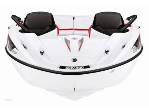 2012 Sea-Doo 200 Speedster in Springfield, Missouri - Photo 6
