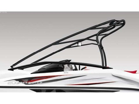 2012 Sea-Doo 200 Speedster in Springfield, Missouri - Photo 8