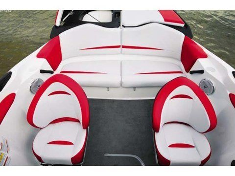 2012 Sea-Doo 200 Speedster in Springfield, Missouri - Photo 10