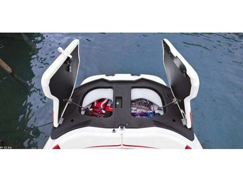 2012 Sea-Doo 200 Speedster in Springfield, Missouri - Photo 11