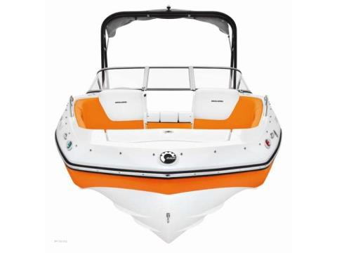 2012 Sea-Doo 230 SP in Springfield, Missouri