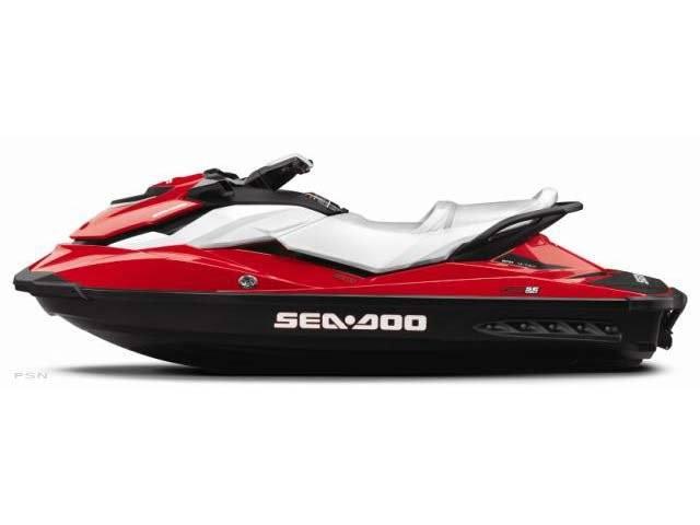 2012 Sea-Doo GTI SE 130 for sale 115807