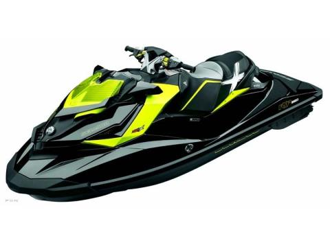 2013 Sea-Doo RXP®-X® 260 in Mooresville, North Carolina - Photo 7