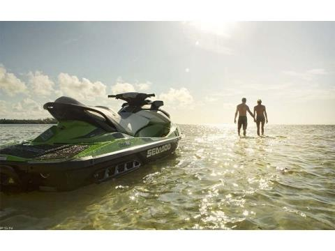 2013 Sea-Doo GTI™ SE 155 in Afton, Oklahoma - Photo 6