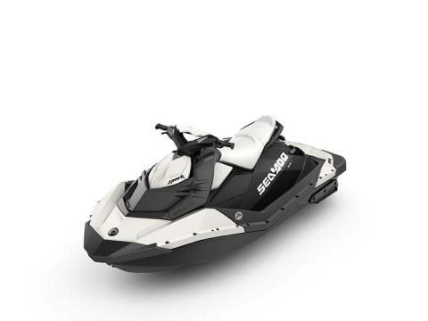 2014 Sea-Doo Spark™ 2up 900 ACE™ in Castaic, California