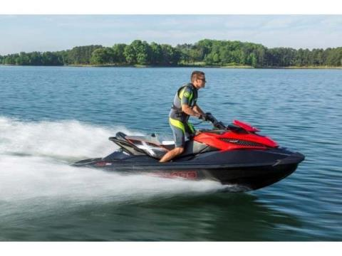 2014 Sea-Doo RXT®-X® 260 in Norfolk, Virginia - Photo 4