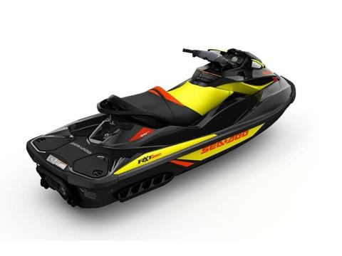 2015 Sea-Doo RXT® 260 in Lawrenceville, Georgia
