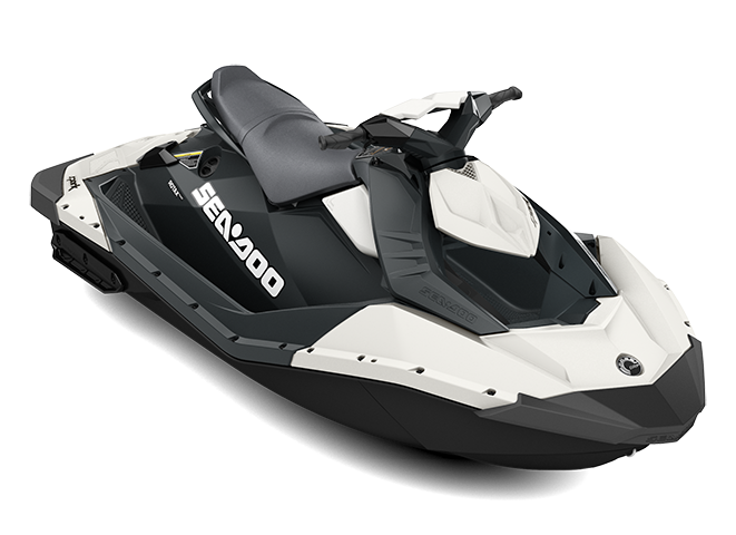 2017 Sea-Doo SPARK 2up 900 ACE for sale 466