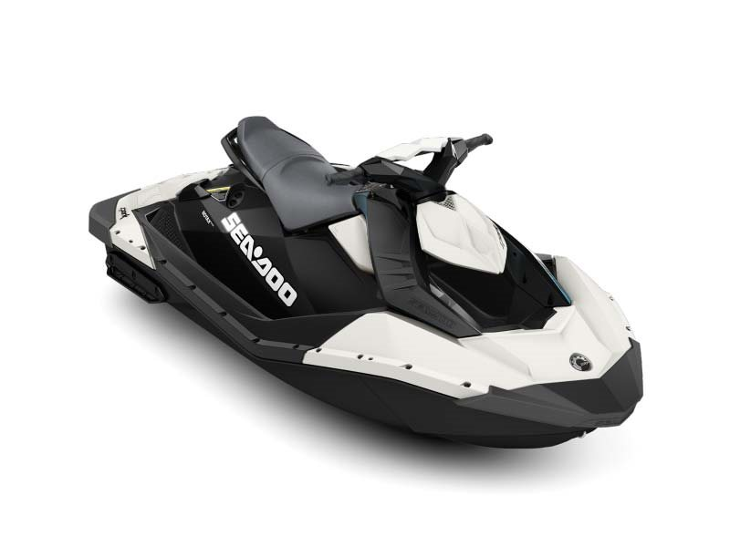 2017 Sea-Doo SPARK 2up 900 H.O. ACE for sale 1335