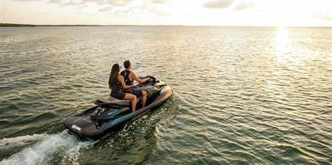 2017 Sea-Doo GTX Limited 230 in Batavia, Ohio