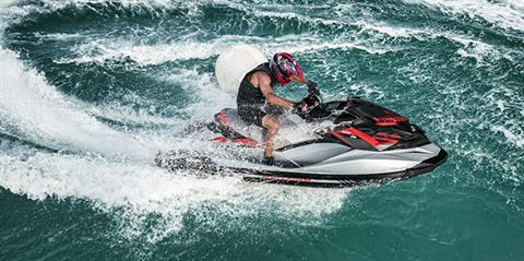 2018 Sea-Doo RXP-X 300 in Mineral, Virginia