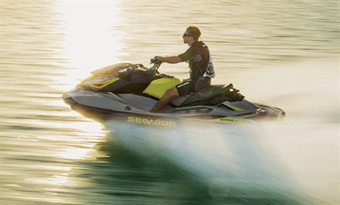 2019 Sea-Doo GTR-X 230 in Moses Lake, Washington