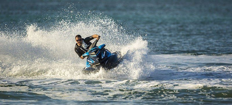 2019 Sea-Doo GTR 230 in Clinton Township, Michigan - Photo 3