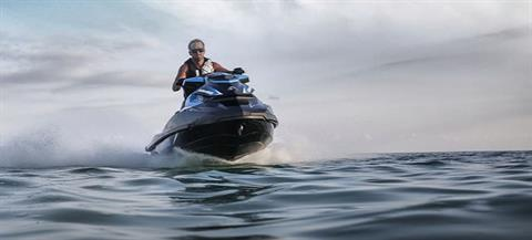 2019 Sea-Doo GTR 230 in Clinton Township, Michigan - Photo 4