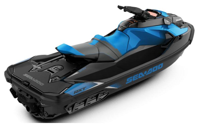 2019 Sea-Doo RXT 230 iBR in Speculator, New York
