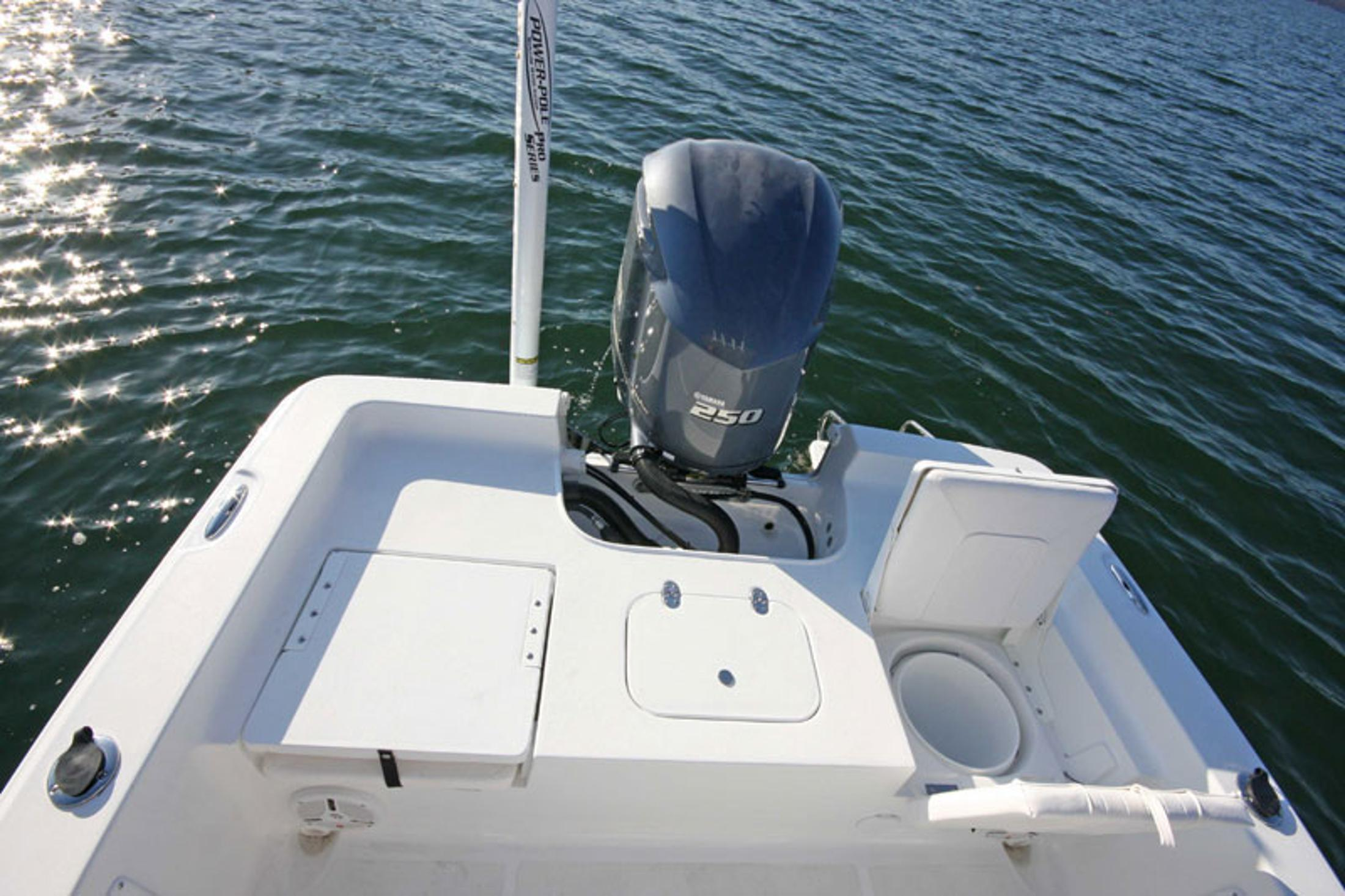 2013 Sea Hunt BX 22 BR in Montgomery, Texas