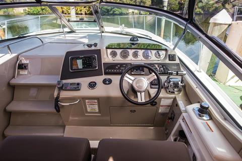2016 Sea Ray 370 Sundancer in Madisonville, Louisiana